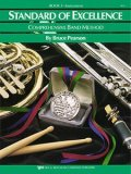 Baritone B. C. N/A edition cover
