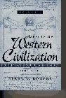 Aspects of Western Civilization  3rd 1997 9780133415889 Front Cover