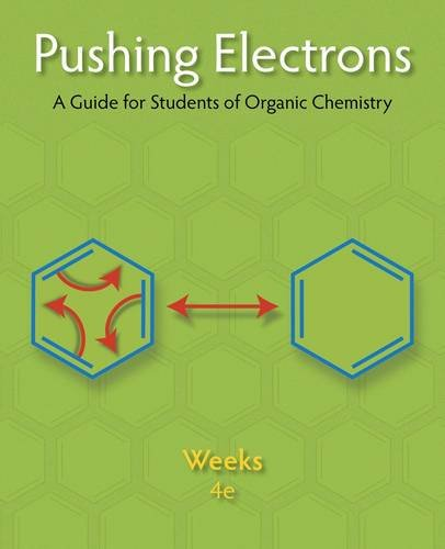 Pushing Electrons:   2013 edition cover