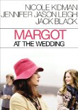 Margot at the Wedding System.Collections.Generic.List`1[System.String] artwork