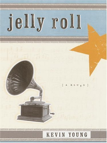 Jelly Roll   2006 edition cover
