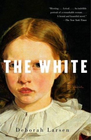 White   2002 edition cover