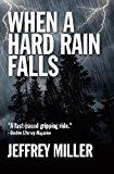 When a Hard Rain Falls  N/A 9781492700890 Front Cover