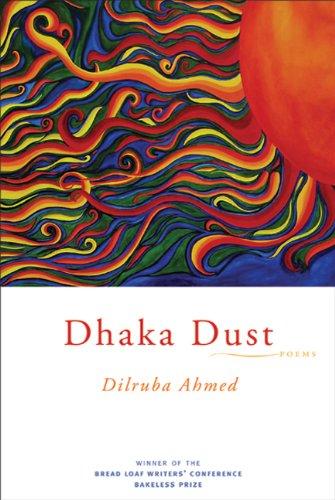 Dhaka Dust  N/A edition cover