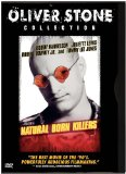 Natural Born Killers System.Collections.Generic.List`1[System.String] artwork