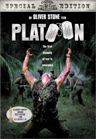 Platoon (Special Edition) System.Collections.Generic.List`1[System.String] artwork