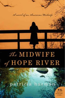 Midwife of Hope River   2012 edition cover