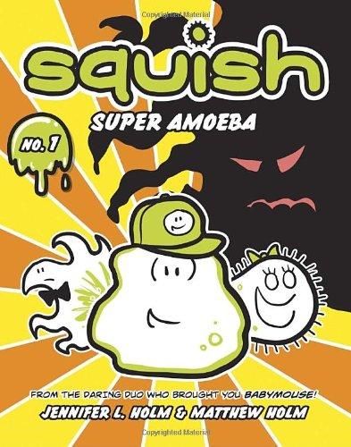 Super Amoeba   2011 edition cover