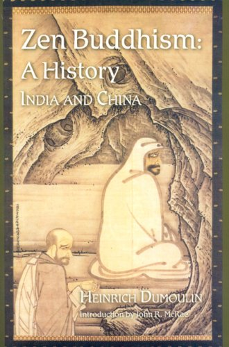 India and China   2005 edition cover