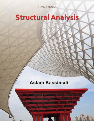 Structural Analysis:   2014 edition cover