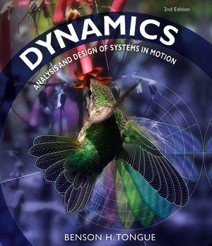 Engineering Mechanics Dynamics 2nd 2010 edition cover