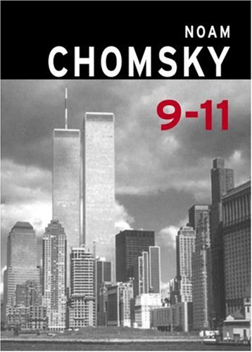 9-11   2001 edition cover