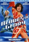 Blades of Glory (Full Screen Edition) System.Collections.Generic.List`1[System.String] artwork