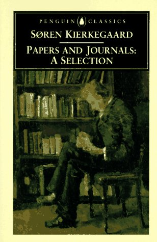 Papers and Journals A Selection  1996 edition cover