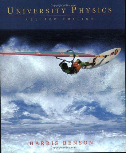 Nitisataka  1st 1996 (Revised) edition cover