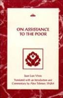 On Assistance to the Poor   1999 edition cover