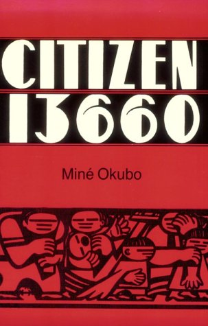 Citizen 13660  N/A edition cover