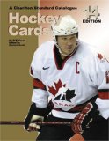 Hockey Cards : The Charlton Standard Catalogue 14th 9780889682894 Front Cover