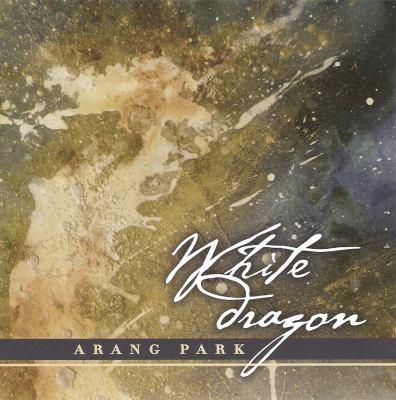White Dragon   2008 edition cover
