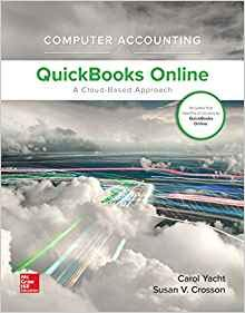 COMPUTER ACCT.ESSEN.W/QUICKBKS.16       N/A 9781259545894 Front Cover