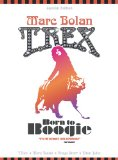 T. Rex: Born To Boogie (Special Edition) System.Collections.Generic.List`1[System.String] artwork