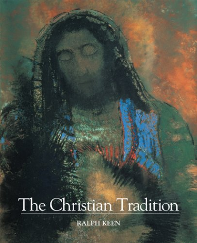 Christian Tradition  N/A edition cover