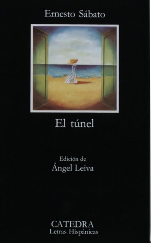 Tunnel  28th 1994 edition cover