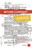Beyond Continuity Script Supervision for the Modern Filmmaker  2014 edition cover
