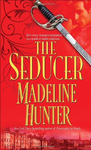 Seducer   2003 9780553585896 Front Cover