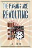 Pagans Are Revolting   2009 edition cover