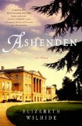 Ashenden   2013 edition cover