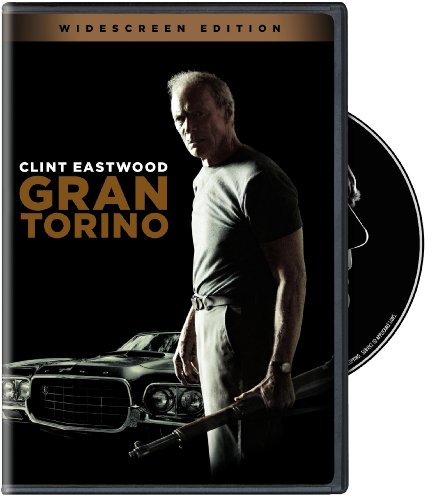 Gran Torino (Widescreen Edition) System.Collections.Generic.List`1[System.String] artwork