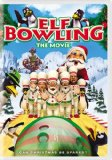 Elf Bowling: The Movie System.Collections.Generic.List`1[System.String] artwork