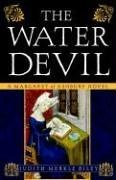 Water Devil   2007 edition cover