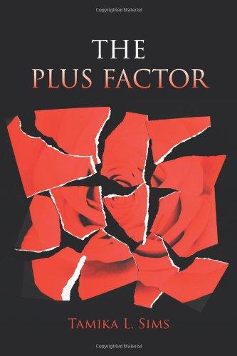 Plus Factor  2011 edition cover
