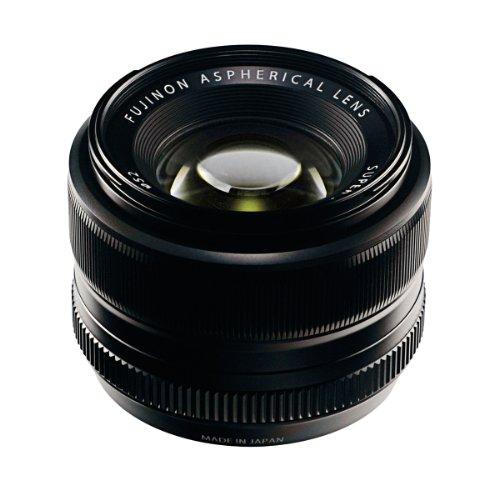 Fujinon XF35mmF1.4 R product image