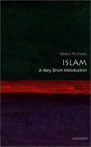 Islam   2000 edition cover