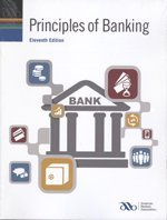 PRINCIPLES OF BANKING 11th edition cover