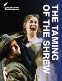 Taming of the Shrew  3rd 2014 (Revised) edition cover