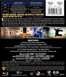 2001: A Space Odyssey [Blu-ray] System.Collections.Generic.List`1[System.String] artwork