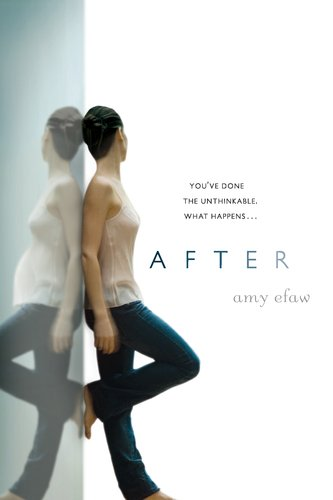 After  N/A edition cover