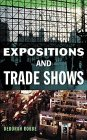 Expositions and Trade Shows   1999 edition cover