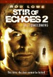 Stir Of Echoes 2: The Homecoming System.Collections.Generic.List`1[System.String] artwork