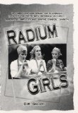 Radium Girls  2003 edition cover