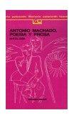 Antonio Machado : Poesia y Prosa N/A edition cover