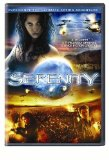 Serenity (Full Screen Edition) System.Collections.Generic.List`1[System.String] artwork