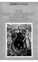 New Testament and Early Christianity  1st 1984 edition cover