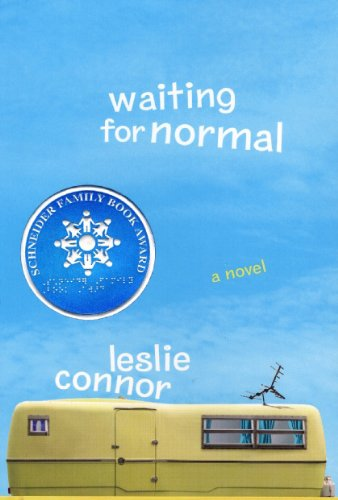Waiting for Normal  N/A edition cover