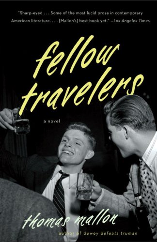 Fellow Travelers   2015 edition cover