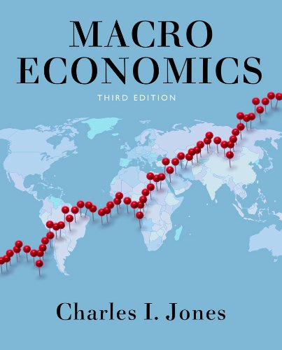 Macroeconomics:   2014 edition cover